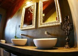 1-Reforma-lavabo