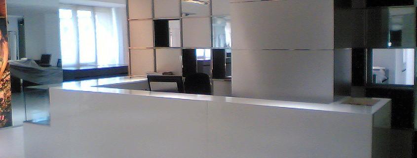 11B-D&G-Decoracio-interior