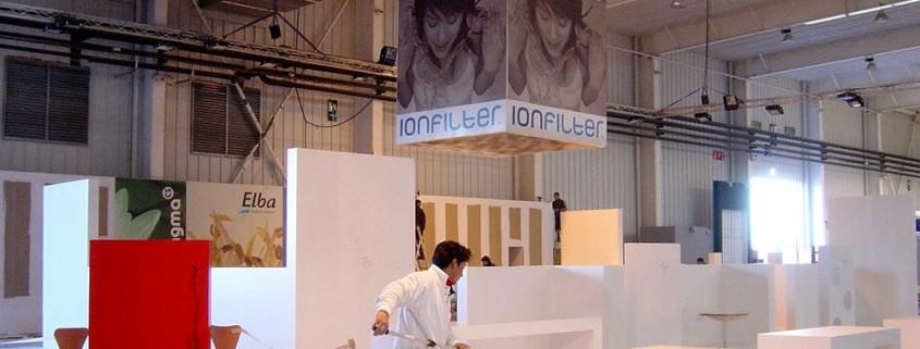 12-pintura-stand-fira