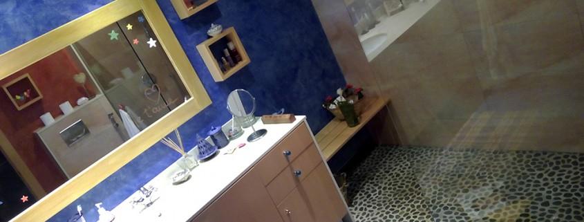 12P-estuc-venecia-de-lavabo