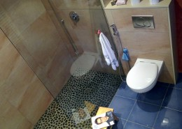 14-Reforma-lavabo