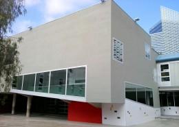2-Facana-escola