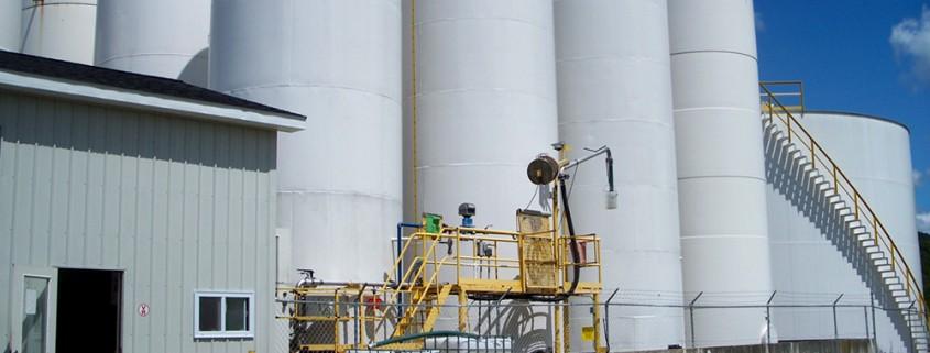 2-Pintura-exterior-silos
