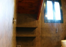 2-Reforma-lavabo