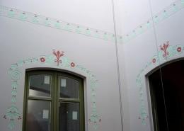 3C-Rehabilitacio-esgrafiats-pati