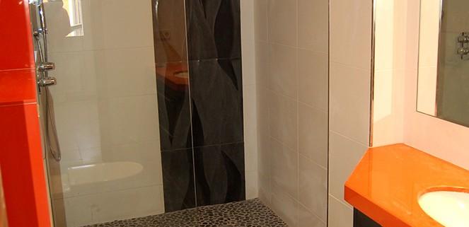 4-Reforma-lavabo