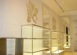 5-Dior-Londres