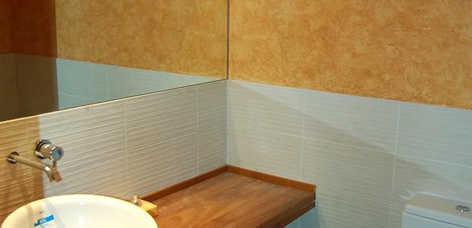 5-Reforma-lavabo