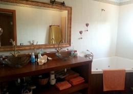 7-lavabo_dalt-montse