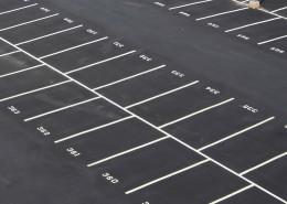 7-senyalitzacio-paviment
