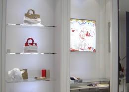 8A-Paper-prestatgeria-botiga-Dior