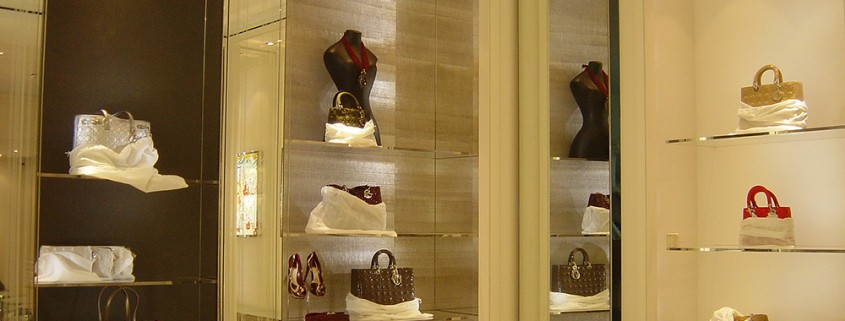 8D-Pintura-i-decoracio-botiga-Dior